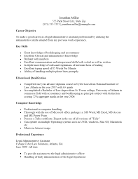 Business Writing Blog Cover Letters Examples Gi iz Ur Within
