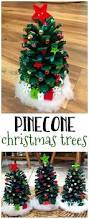 best 25 arts and crafts ideas on pinterest crafting fun diy