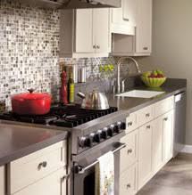 Elegant Kitchen Designs by Work With A Kitchen Cabinet Designer Masterbrand