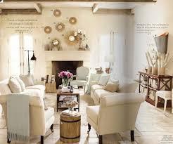 French Home Decor Catalog by Abc Home Decor Catalog Home Decorating Interior Design Bath