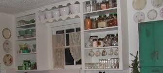 my austin home renovation the kitchen living vintage