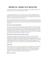 Career Goals Examples For Resume by 100 Career Goals For Resume This Is What A Resume Looks