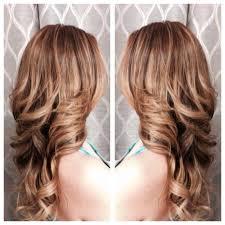 melissa hmu 37 photos u0026 22 reviews hair stylists mililani