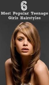 medium length hairstyles for round faces 2014 41 best samantha hair images on pinterest hairstyles hair and