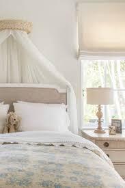 4 european farmhouse decor ideas bedrooms u0026 bathrooms hello lovely