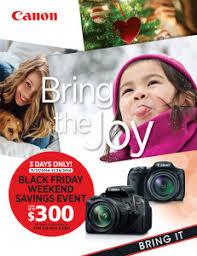 canon black friday sales black friday sales at bergen county camera u2013 bergen county camera blog
