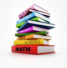 Quality AP Psychology Help Is Now Within Your Reach AP Psychology  also known as Advanced Placement Psychology  is a course of study designed to allow     I will do my assignment