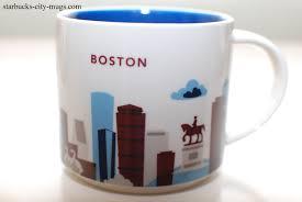 download mug design australia btulp com