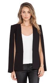 lexus jacket women s best 25 cape jacket ideas on pinterest capes winter cape and