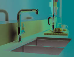 kitchen delta kitchen faucets franke kitchen faucets kohler