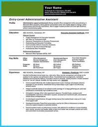 Resume Babysitter   Resume Format Download Pdf Shop for Templates