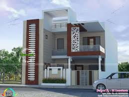 Images Of Livingrooms by Decorative House Plan By Sk Consultants Kerala Home Design