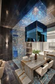 Small Penthouses Design by Amazing Luxury Penthouse Apartment Interior Design In Las Vegas
