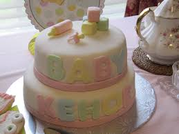 living room decorating ideas baby shower cakes for neutral