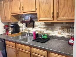 Lowes Kitchen Backsplash Www Shopnicheboutique Com I 2015 05 Elegant Back S
