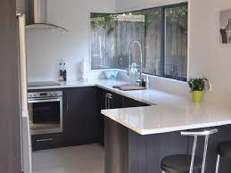 Kitchen Layouts Ideas Best 25 Kitchen Sink Window Ideas On Pinterest Kitchen Window