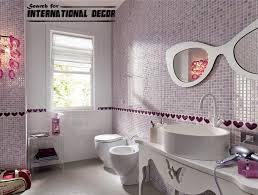 kitchen with colorful mosaic tile backsplashes magnificent kitchen with colorful mosaic tile backsplashes