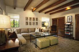Interior And Exterior Country House Pictures  Examples - Country house interior design