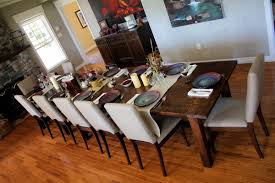 Used Dining Room Furniture Furniture The Best Counter Height Dining Table Set Furnitures