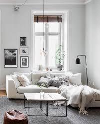 Modern Contemporary Living Room Ideas by Best 25 Modern French Decor Ideas On Pinterest Emerald Green