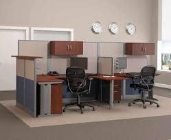 Home Office Furniture Small Home Office Furniture Bookcase Charming And Small Home