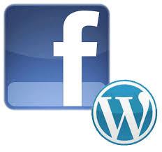 Click aquí para acceder a Facebook