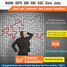 Home Based Graphic Design Jobs Kolkata In Career Launcher Sealdah We Focus On Student Potentiality Based