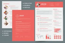 graphic artist resume examples design resume template free resume example and writing download diamond resume cv by pixel strawberry