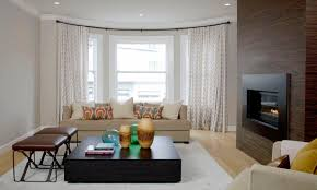 bow window decorating ideas window treatment ideas kitchen bay bow bay window 100 bow bay window bay and bow http image bay window treatments for windows home bow pictures decorative rods for drapes bay window