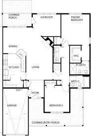 Small House Plans Cottage by Dining Small House Open Floor Plan On Carolina Cottage House Plans