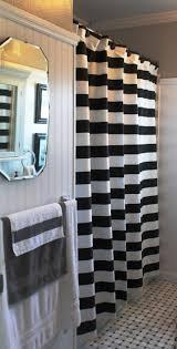 bathroom design cream bathroom ideas red and gray bathroom ideas
