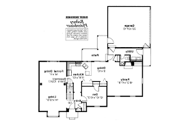 colonial floor plans beautiful 34 southern colonial floor plans