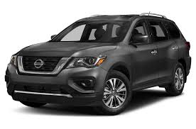 nissan pathfinder platinum 2015 new 2017 nissan pathfinder price photos reviews safety