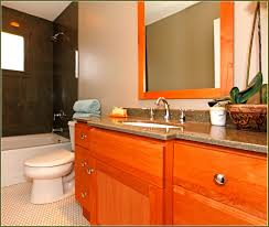 Restaining Kitchen Cabinets Restain Kitchen Cabinets Without Stripping Home Design Ideas