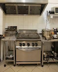 Best Kitchen Flooring Ideas The Best Restaurant Kitchen Flooring Ideas A Design For Your