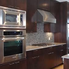 surprising contemporary kitchen cabinets photo ideas tikspor