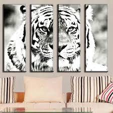 wall ideas leopard print canvas wall art zebra print wall art