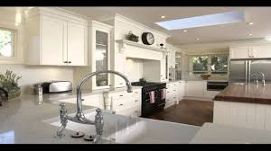Design My Home by Design Your Own Kitchen Layout Youtube