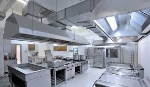 Kitchen Hood Fans Kitchen Vent Hood And Exhaust Cleaning By Hydroclean