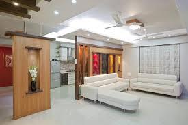 pancham interior designer in bangalore sanjay nagar bangalore with