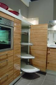 kitchen cabinet white tall corner kitchen pantry with door