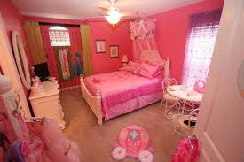 princess themed kids bedroom ideas bedroom designs 1366