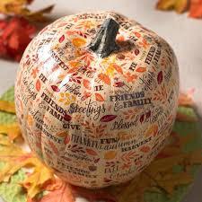 Thanksgiving Pumpkin Decorating Ideas Best 20 Pumpkin Crafts Ideas On Pinterest Pumpkin Crafts Kids