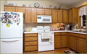 Kitchen Cabinet Refacing by Beauteous Kitchen Cabinet Refacing Material Interesting Kitchen