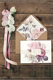 Invite Cards Best 25 Invitation Cards Ideas On Pinterest Wedding Invitation