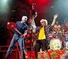 Sammy Hagar Remembers RONNIE MONTROSE | Music News | Rolling Stone