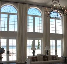 Window Treatment Types Beautify Your Windows With Curtain And Window Treatments