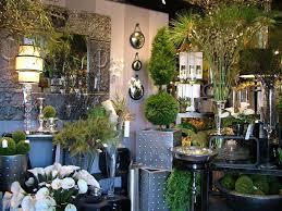 latest n decorations home home decoration ideas1 elegant