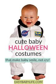 Popular Baby Halloween Costumes Collection Infant Halloween Costumes Boy Pictures 25 Funny