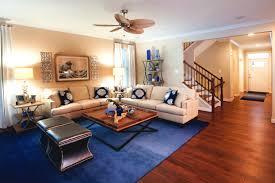 about us restoration interior design